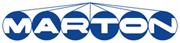 RZ_Marton_Logo Klein2