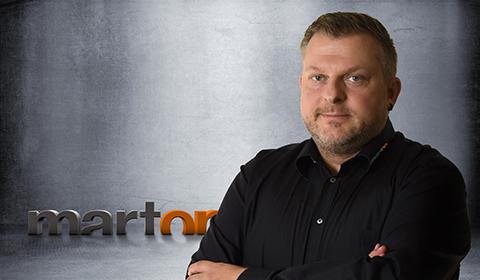 web_marton_hansjoerg